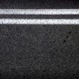 """Kuressaare linnavalitsuse eilsel istungil andis linnavalitsus korralduse lihthanke Pihtla tee asfaltkatte rekonstrueerimine koos kõnnitee ehitusega"""" läbiviimiseks. Seda lõigul Transvaali tänavast kuni Talve tänavani. Mis puutub just kõnnitee ossa, on linnainsener […]"""