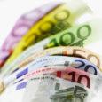 Statistikaameti andmeil oli Eesti keskmine brutokuupalk tänavu kolmandas kvartalis 1119 eurot, maksu- ja tolliameti andmetel oli mediaanväljamakse samal ajal 785 eurot kuus. Saare maakonnas on palgasummad loomulikult teised – maakonna […]