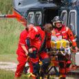 Eile hommikul maandus Kuressaare haigla juures päästekopter, pardal Vilsandi saare lähedal merel tankerilt peale võetud patsient. Politsei pressiesindaja Hedy Tammeleht selgitas, et Vilsandi lähistelt tuli Vene lipu all sõitvalt tankerilt […]