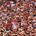 Rahvastikuregistri andmetel suurenes Saare maakonna elanike arv maikuu jooksul 21 inimese võrra. Saare maavalitsuse teatel oli maikuu rändesaldo erinevalt aasta eelmistest kuudest selgelt positiivne (+ 25), loomulik iive aga endiselt […]