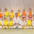 Reedel said Saaremaa spordikooli õpilased kätte uued vööd ehk tunnistused sellest, et jõutud on uuele tasemele. Saaremaa spordikoolis esimest aastat õpetatud judos käis sensei Marko Kesküla sõnul hinnanguliselt 30 last. […]