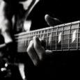 Kuressaare muusikakooli tänavustel kevadistel katsetel oli populaarseim kitarrieriala, millele järgnes klaveriõpe. Kokku oli muusikakooli tahtjaid 26 ning kevadise vastuvõtu läbinult alustab sügisel 23 õpilast, neist linnast 15. Vastuvõtukatsetel hinnati lapse […]