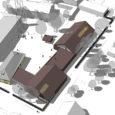 TTÜ Kuressaare kolledži väikelaevaehituse kompetentsikeskuse ehitushanke võitis peatöövõtu ja ehituse projektijuhtimisega tegelev Eventus Ehitus OÜ. Ehitustööde maksumuseks kujuneb kompetentsikeskuse kommunikatsioonijuhi Silver Saluri teatel 1,47 miljonit eurot. Kõigi eelduste kohaselt saab […]