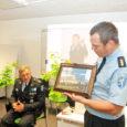 Eile oli viimane tööpäev vanemkomissar Andres Koppelil. Pensionile läinud Koppeli teenistuslehe järgi alustas mees oma karjääri ühiskondliku autoinspektorina. 1992. aastal asus ta tööle politseisse. Paikuse politseikooli lõpetamise järel töötas Koppel […]