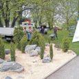 Tallinna vanalinnas Tornide väljakul on avatud järjekorras juba viies rahvusvaheline Tallinna lillefestival, mis kestab 24. augustini. Festivalist on kujunenud traditsioon, mis toob Tallinna aiandus- ja lillehuvilisi ning kõrgkultuuri austajaid nii […]