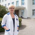 Endisel sisekliiniku ülemarstil Marje Nelisel täitus 1. juunil kuu Kuressaare haigla ravijuhina. Kerge pole see aeg olnud, möönab Nelis, kes ka uues ametis tohtritööst loobuda ei raatsinud. Kui tänavu kevadel […]