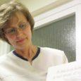 Sihtasutuse Kuressaare Hoolekanne nõukogu uus liige Astrid Sepp tuli välja ettepanekuga tühistada konkursi tulemus, mille kohaselt pidi saama sihtasutuse uueks juhiks Piret Sarjas. Sihtasutuse Kuressaare Hoolekanne nõukogu esimees, Kuressaare abilinna […]