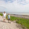 Eile vastas keskkonnaameti regioonijuhataja Kaja Lotman kirjalikult Salme valla taotlusele kasutada Järve ja Tehumardi ranna puhastamiseks mehhanisme. Kadi raadiole ütles Kaja Lotman, et probleemiks on ennekõike see, et Salme vallas […]