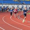 44. hooaja finaali eel, mis toimub sel aastal 11.–12. juunil Kuressaare uuel staadionil, on põhjust uhkusega meelde tuletada, et Orissaare on olnud TV 10 Olümpiastardi läbi aegade edukaim kool. 2008. […]