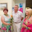 Teisipäeva pärastlõunal Loona mõisas avatud Eesti esimene orhideefestival jätkus hoogsalt kolmapäeval ja neljapäeval ning läheb sama vilkalt edasi kuni pühapäeva õhtuni. Ettevõtjate Maarika Toomeli ja Anneli Teppo-Toosti koostatud kuuepäevasesse programmi […]