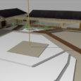 Keset Liivi lahte asuvale Ruhnu saarele uue koolimaja ehitamisest on räägitud juba paarkümmend aastat. Kooli majutav luteri kirikule kuuluv kiriklahoone on sellal iga aastaga üha enam kössi vajunud, aga mis […]