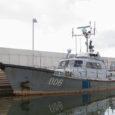 Eelmise nädala lõpus jõudis Kuivastu sadamasse Muhu vabatahtlike merepäästjate laev – endine piirivalvealus PVA-006. Laev vajaks hädasti lisaraha, et tagada kiire mereabi Väinamere piirkonnas ja teenindada talviti, kui meri jääs, […]
