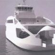 Veeteede amet sõlmis sel esmaspäeval lepingu uue reisiparvlaeva soetamiseks. Tegemist on jätkuga hankelepingule, mille amet sõlmis juba märtsi algul riigihankel edukaks tunnistatud Baltic Workboatsiga (BWB) uute reisiparvlaevade soetamiseks. Nimetatud riigihanke […]