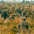 Järgmisel pühapäeval, 14. juulil kella 12.30 ajal on kõik sõjaajaloo huvilised oodatud Väikese väina tammi Muhu-poolsesse otsa. Saaremaa Sõjavara selts ja klubi Frontline taasesitavad seal 1941. aasta 16. septembri hommikul […]