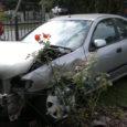 Autoga peateele ette Eile saatis lehelugeja toimetusele foto Kuressaares majaseina ramminud autost. Õnnetus juhtus Talve ja Kaevu tänava ristmikul hommikupoolikul pärast kella 10.30. Politsei pressiesindaja Kaja Kukk kinnitas, et patrull […]