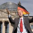 22. septembril toimuvateks Bundestagi valimisteks Saksamaal on registreerinud enam kui 30 erakonda. Registreerunute seas on nii naljamehi kui ka tõsiseltvõetavaid erakondi. Saksa valijat ei tasu kadestada. Nimelt on 22. septembril […]