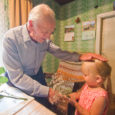 Eile tähistas Valjala koguduse jutlustaja Ilmar Toomsalu Turja külas oma pere ja heade sõprade ringis pidulikult 90. sünnipäeva. Peagi, 1. septembril täitub tal jutlustaja ametis 50 aastat. Ilmar Toomsalu on […]