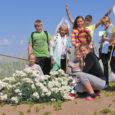 Saare maakonna tublidele uurimistööde koostajatele ning teistele loodushuvilistele noortele korraldatud kolm päeva kestnud looduslaager möödus uusi ning põnevaid teadmisi omandades. Kipi-Koovi matkakeskuse lähiümbruses toimunud laagris täitsid juhendajate rolli Inge Vahter, […]