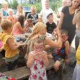 Sellesuvine Saaremaa lasterikaste perede ühenduse suvelaager toimus juuli keskel Konati järve ääres Mustjala vallas. Kohal oli 34 peret, lisaks saarlastele ka kuus peret Tallinna ja Harjumaa lasterikaste perede ühendusest. Tänavuse […]