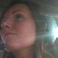 """Mõne päeva eest hakkas saarlane Laura Uustulnd lennujuhina tööle Eesti õhuväes. Neli aastat tagasi avaldas Saarte Hääl loo """"Laurast saab lennujuht"""". Kirjanik Albert Uustulndi lapselaps Laura oli just Eesti lennuakadeemias […]"""