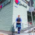 """Veidi enam kui pool aastat müügis olnud Linnahotell Kuressaares leidis eile uue omaniku – kohviku Classic ja Arensburgi hotelli ühe omanikest Terje Nepperi. """"Tehing sai tehtud! Linnahotelli ostis Classic Kohvik […]"""