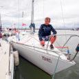 Juba kolmandat aastat osaleb Muhu väina regatil jahtlaeva Maris meeskond koosseisus Rimo Timm (20), Kristo Õunap (18), Kevin Grass (18), Mihkel Šesterikov (16) ja Henri Lepik (17). Noorele eale vaatamata […]