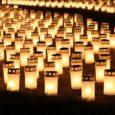 27. juulil toimub Leisi vallas kolmandat aastat järjest represseeritute kokkutulek, kuhu on oodata ligikaudu 30 inimest üle Saaremaa. Kell 12 kogunetakse Leisi alevis, Pärna tn 1 platsil, kus veedetakse koos […]