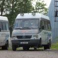 Saaremaa bussifirma Sareta liinibuss, mis 1. juunil üllatas reisijaid mittelukustuva tagaluugi ja rohke roostega, lagunes tegelikult päris mitmest otsast. Saarte Hääl kirjutas Sareta bussist registreerimisnumbriga 940 BBT, mille tagaluuk 1. […]