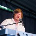 Eelmisel nädalal toimus Kuressaares Arensburgi Päikeseterrassil Chalice'i kontsert, kus kuulajaid oli parajalt: kõik lauad olid broneeritud, ent seisma keegi siiski ei pidanud. Kodanikunimega Jarek Kasar on muusik, kes oskab kõige […]