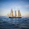Neljandat korda toimuva Saaremaa merenädala avapauk kõlab järgmisel esmaspäeval, kui Saaremaa süvasadamat ja Roomassaare sadamat väisab suurte purjelaevade regatt The Tall Ships Races 2013. Sellele järgneb kaks nädalat merelisi sündmusi […]
