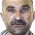 12. juulil lahkus Kärla vallast Sõmera hooldekodust Harry Rehesaar. 14. juulil nähti teda Kuressaare linnas, kuid hooldekodusse tagasi pöördunud ta ei ole. Mees on 52-aastane, umbes 180 cm pikk. Ta […]
