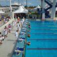 Kuuelt distantsilt kaks medalit ja viis maakonna rekordit ujunud Priit Aavik lõpetas ujulas rekordiga 100 meetri seiliujumises. Eelujumises 58,83 ujunud ja teise ajaga finaali jõudnud Aavik parandas õhtul rekordit veelgi, […]