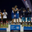 Saaremaa rannavollepaar Keith Pupart ja Siim Põlluäär võitsid turniiri kuldmedalid puhaste paberitega ja ühegi võistkonnaga keeruliseks ei läinud. Finaalis alistati Caymani saarte 1 võistkond tulemusega 2 : 0 (21 : […]
