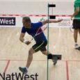 Raul Sink, kes oli esimene Saaremaa squashimängija Saarte mängudel, täitis enda sõnul eesmärgi mitte jääda viimaseks. Sink lõpetas turniiri 17. ehk eelviimase kohaga. Vastu tuli võtta 0 : 2 kaotused […]