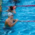 Saaremaa ujuja Priit Aavik on nüüdseks kõigil Saarte mängude basseinis ujutud neljal distantsil püstitanud isikliku margi. Kolmapäevane maakonna rekordtulemus 100 meetri kompleksujumises võttis Aaviku endagi kukalt kratsima. Ühe päevaga 2,5 […]