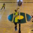 Berkley instituudi võimlas alustasid oma turniiri ka Saaremaa naisvõrkpallurid, kes alistasid avakohtumises 3 : 0 naabersaare Gotlandi. Rootsi saarest saarlannadele vastast ei olnud. Võit võeti veenvalt, geimid vastavalt 25 : […]