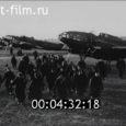 1941. aasta 22. juuli hommikul, kuu aega pärast Venemaa-vastase sõjakäigu algust ründas Saksamaa Moskvat 127 pommituslennukiga. Mitmel pool linnas puhkesid tulekahjud, õhuhäire kestis viis ja pool tundi. Juba järgmisel päeval […]