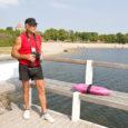 Ühtekokku avatakse täna rannamõnude nautijatele ametlikult üle Eesti 53 avalikku supluskohta. Saaremaal on neid kaks – Kuressaare supelrand ja Mändjala supelrand. Kuressaare rannas hoolitseb vetelpääste, rannavalve ja avaliku korra eest […]