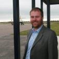Kuressaare lennujaama era- ja tšarterlendude arv on pärast vahepealseid seisakuaastaid taas kasvama hakanud ja jõudnud majanduslanguse eelsele tipptasemele. Kuressaare lennujaama juhataja Mati Tang ütles, et kui möödunud aasta juulis võttis […]