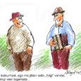 Kuidas võtta lühidalt kokku oma ootused ja eelarvamused seoses 21. korda toimuva Viljandi folgiga – meeletult rahvast, värvikad söögi-joogiputkad ja vanad regilaulud. Ootused said mägede kõrguselt ületatud ja eelarvamused said […]