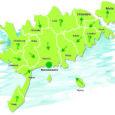Omavalitsusreformi kava kohaseltjääks Eestisse nelja aastapärast kuni 60 omavalitsust,mis on koondunud tõmbekeskusteümber. Tõmbekeskustel põhinevareformi käik nägi ette, etmaakondade omavalitsusliidudesitavad oma nägemusepiirkonna tõmbekeskustestmaavanematele, tähtajakslaekusid ministrile 14 maakonnaettepanekud, teatas siseministeeriumBNS-ile. Harjumaa sai […]