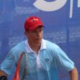 Möödunud nädalal toimusid Kuressaare tennisekeskuses maakonna meistrivõistlused, kus selgusid paremad mängijad nii meeste kui ka naiste üksikmängus. Kuue osalejaga naiste turniiri esimeses poolfinaalis võitis Kristiin Mets Marie-Elis Kuivjõge 6 : […]