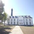 Saaremaa saab täna juurde ühe koha, mis pretendeerib Kuressaare linnuse, Kaali kraatri ja Panga panga kõrval üheks suuremaks kohalikuks vaatamisväärsuseks. Tegelikult on see tore, et Sääre tipus asuv tuletornilinnak on […]