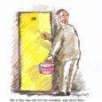 """Lugesin Joosep Tiksi arvamuslugu """"Kas tõesti inimesed keskajast?"""" (SH, 7.08.2013), mis keskendub peamiselt linnade sotsiaalsetele probleemidele. Milline on aga olukord maal? Olen oma karjääri jooksul juhtinud kahte Saare maakonna omavalitsust […]"""