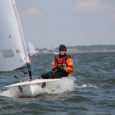 Norras Bergeni lähedal toimunud purjetamise Zoom8-klassi maailmameistrivõistlustel võitis Martin Õunap 47 noormehe hulgas pronksmedali. Saaremaa merispordiseltsi kommodoor Margus Hiet ütles, et Martin Õunapi saavutus on kõva sõna ja tubli tulemus. […]