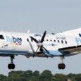 Saarte Häälele teadaolevalt on kõne all olnud Stockholmi ja Kuressaare vahelise regulaarse lennuliini avamine. Pärast 2011. aastal Põhja- ja Baltimaade turule sisenemist on Flybe järjekindlalt andnud märku oma soovist kõnealuses […]