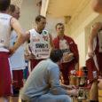 Kui viimastel aastatel mängis Saaremaa esindusmeeskond Eesti korvpalli meistrivõistluste esiliigas nime SWE-7 all, siis sellest aastast kannab korvpallivõistkond nime BC Hundid. Meeskonna treener ja eestvedaja Marko Ool ütles, et BC […]