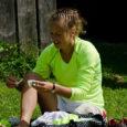 Kuigi Eesti naiste jalgpallimeistrivõistlustel kaheksa klubi hulgas viimaseks jäänud FC Kuressaare naiskonnal on nimekirjas 24 mängijat, oli treener läbi hooaja koosseisuga raskustes. Abiks olid kaks hiidlast ja nüüd peaks mõtlema, […]