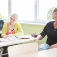 Inglise keele riigieksami tulemuste järgi on kõige tugevam maakool Leisi keskkool, mis jäi üldpingereas 13. kohale. Leisi keskkooli inglise keele õpetaja Monika Meier on inglise keelt õpetanud praeguseks juba üle […]