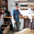 """ERR-i Saaremaa korrespondent Margus Muld on teadupoolest pigem kaameratagune tegelane. Saatesarja """"Mahemaa"""" tegemisel astub ta siiski üles saatejuhina. Saaremaal pooleteise saate jaoks kaamera ees olnud Muld ütles, et see on […]"""